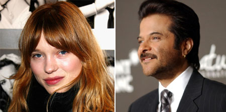 Mission Impossible 4 Adds Lea Seydoux and Anil Kapoor to