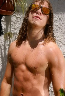 A Conversation with Workaholics Comedian Blake Anderson ...
