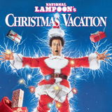 black friday week deal national lampoons christmas vacation blu ray