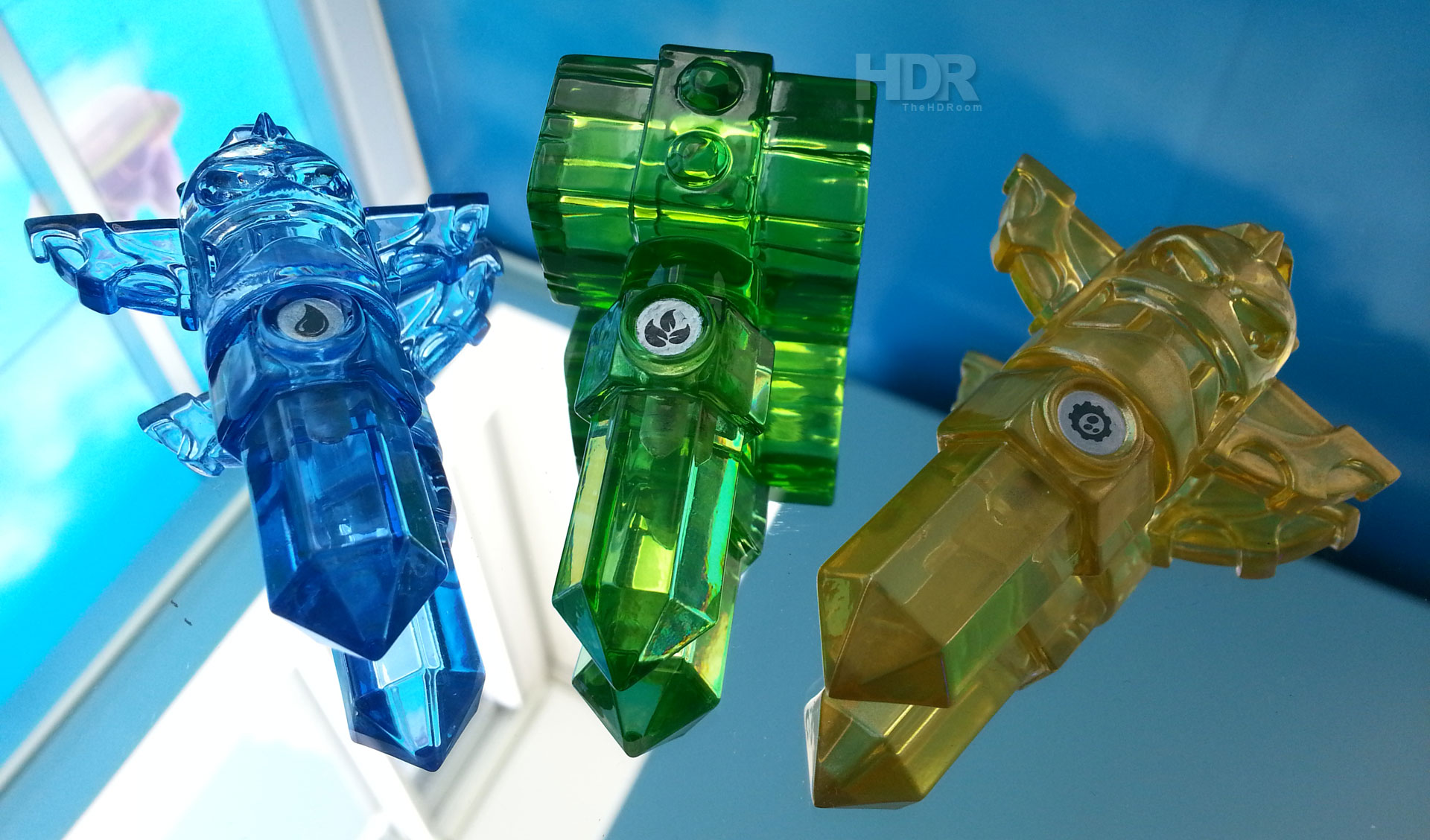 Free House Design Online Skylanders Trap Team The Traps Will Not Be Packaged In