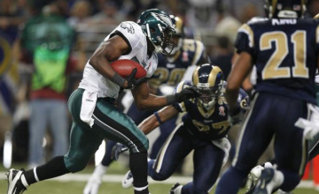 How to Watch The Philadelphia Eagles Live Without Cable in ...