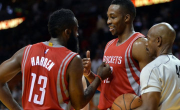 Houston Rockets San Antonio Spurs live score, video stream ...