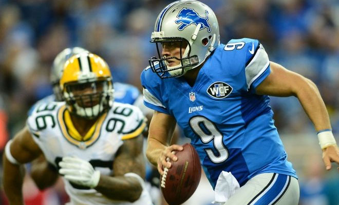 Watch Detroit Lions vs Chicago Bears Online Live Streaming ...