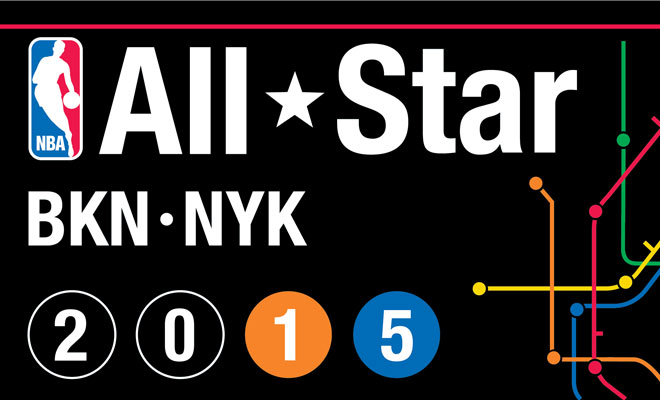 Latest 2015 All-Star Voting Returns | Cleveland Cavaliers