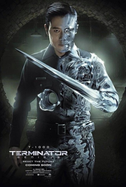 terminator genisys full movie download in hindi filmywap