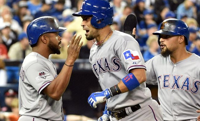 How to Watch Texas Rangers MLB Games Live in 2020 | NoCable