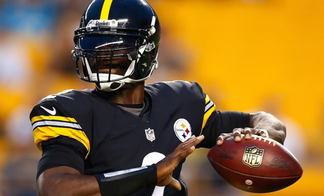 Watch Pittsburgh Steelers Vs San Diego Chargers Online