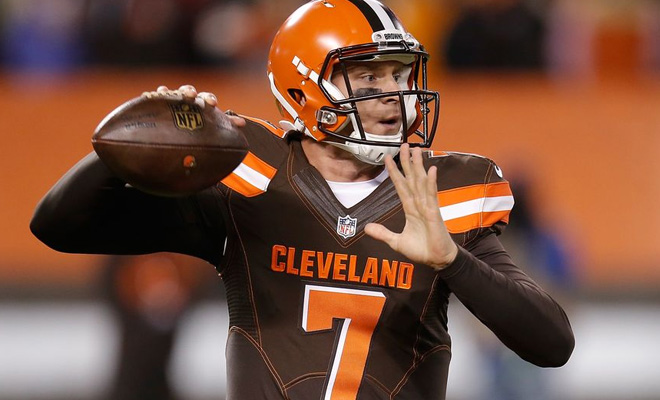 Watch Cleveland Browns vs Baltimore Ravens Online Free ...