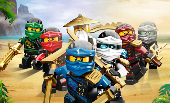 listen to ninjago season 6 the weekend whip remix the pirate whip