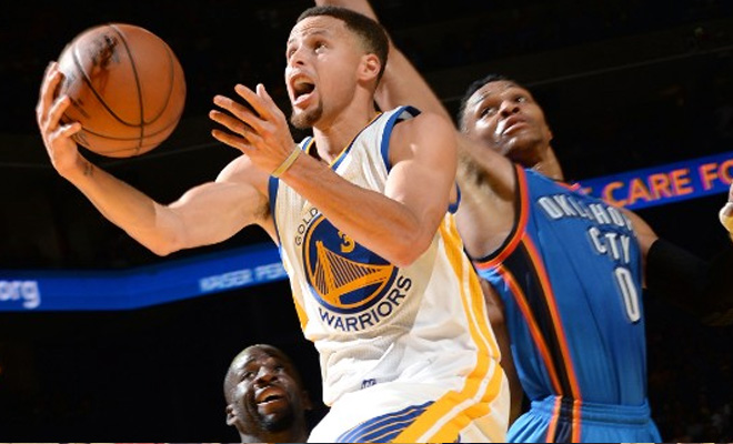 Image Result For Lakers Vs Warriors