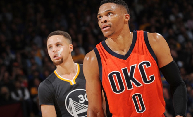 How to Watch Oklahoma City Thunder NBA Games Live in 2020 ...
