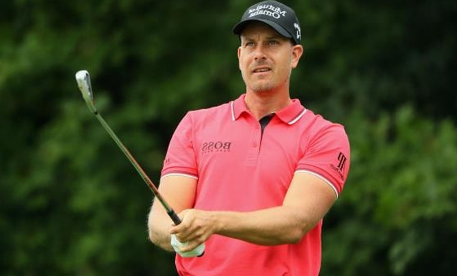 watch pga championship online free live streaming tnt and