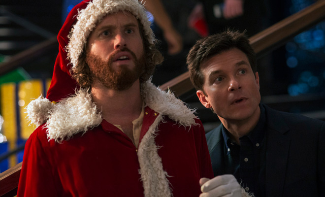 office christmas party gets unrated cut for blu ray dvd and digital