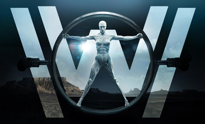 westworld season 1 stream