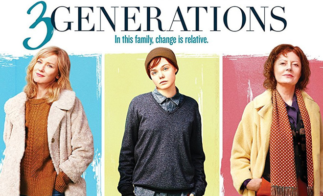 giveaway win 3 generations on blu ray and digital combo 5