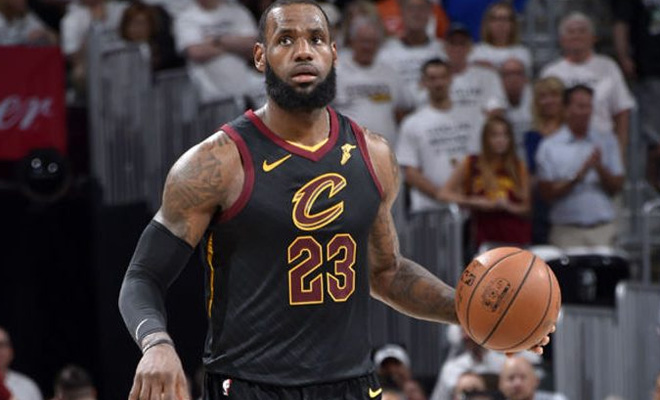 Watch Cavs vs Celtics Game 7 Online Free ESPN Live Streaming NBA Playoffs - TheHDRoom