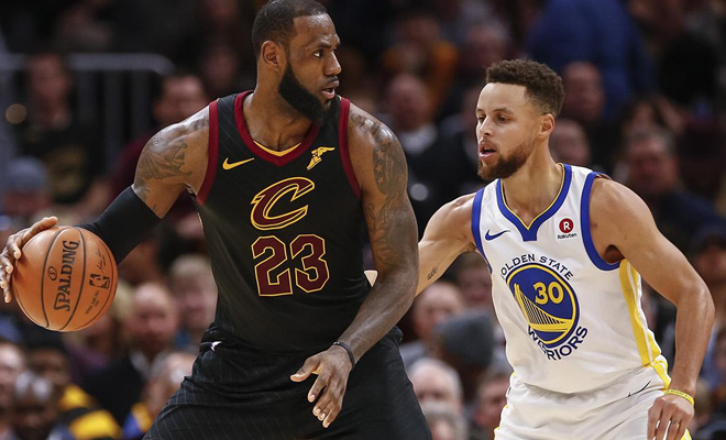 Watch Cavs Vs Warriors Online Free Abc Live Streaming Nba