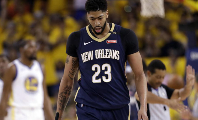 watch golden state warriors vs new orleans pelicans online free tnt
