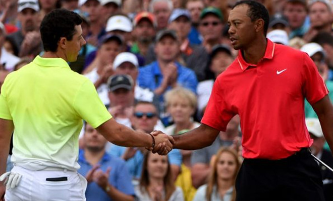 watch wells fargo championship online free golf channel tv