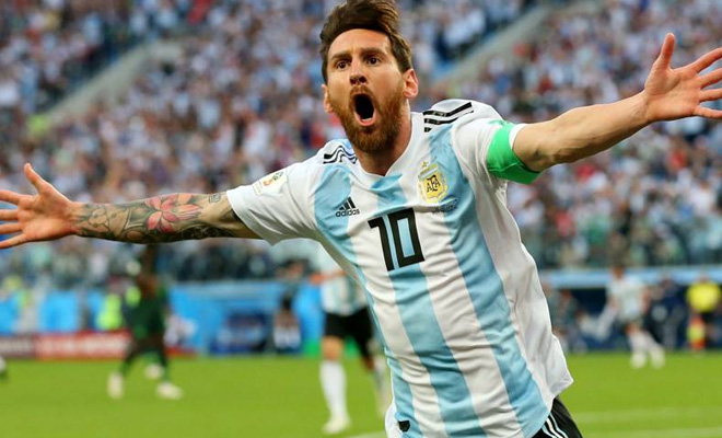 Watch Argentina Vs France Online Free Fox Live Streaming