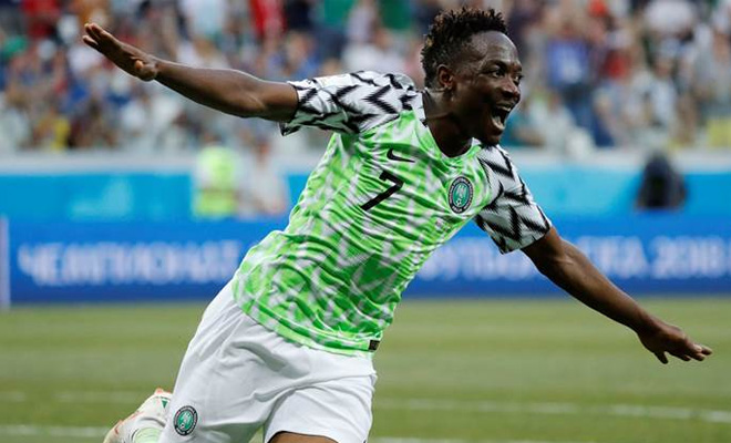 Watch Argentina Vs Nigeria Online Free Fox Live Streaming