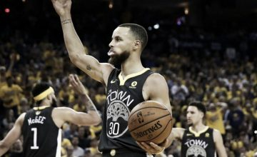 watch cleveland cavaliers vs indiana pacers online nba playoffs live