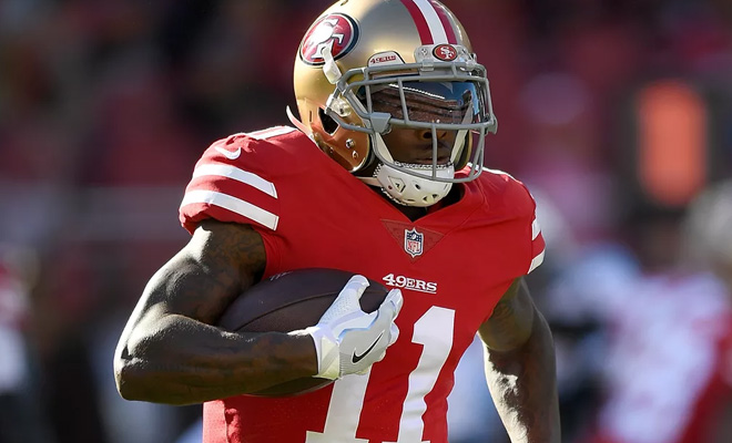 How to Watch San Francisco 49ers NFL Games Live Without ...