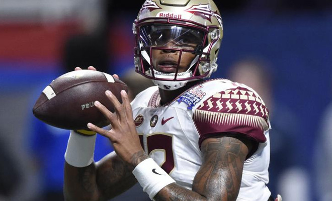 Fsu Vs Virginia Tech Football Online Watch Live Espn