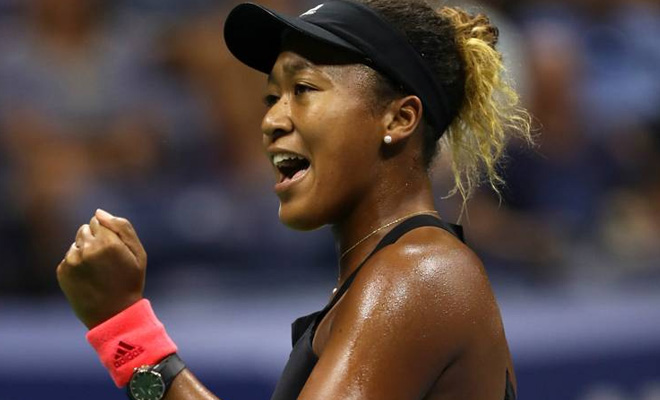 Serena Williams Vs Naomi Osaka Online Watch Us Open Women