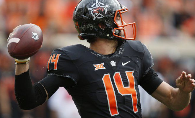 oklahoma state vs kansas state football online watch on espnu without cable thehdroom. Black Bedroom Furniture Sets. Home Design Ideas