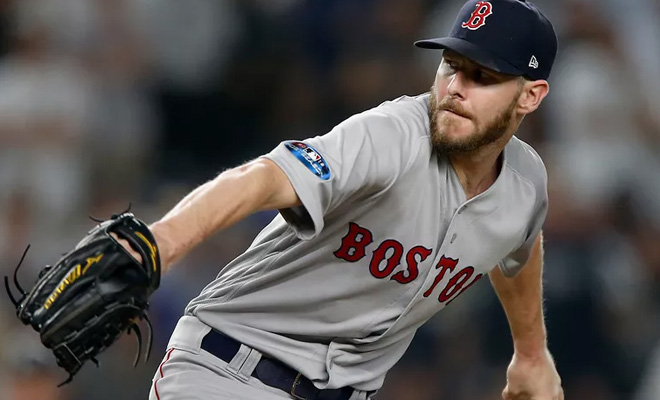 how to watch the world series online live