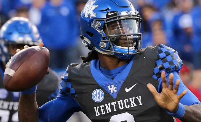 How To Watch Tennessee Vs Kentucky Basketball Online Free: Kentucky Vs Tennessee Football Live Stream: Watch SEC