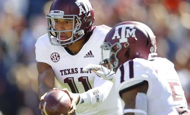 Ole Miss Vs Texas A Amp M Football Live Stream Watch Cbs