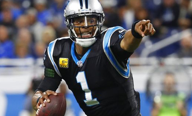 Seattle Seahawks Vs Carolina Panthers Live Stream Watch
