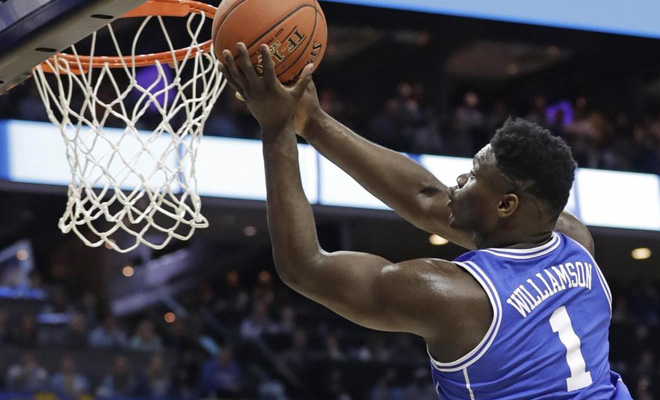Florida State vs Duke Basketball Live Streaming: Watch ACC Tournament Finals Online Free - TheHDRoom