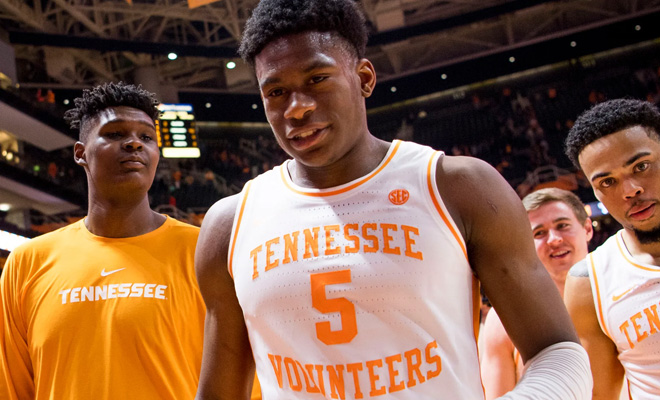 How To Watch Tennessee Vs Kentucky Basketball Online Free: Mississippi State Vs Tennessee Basketball Live Streaming