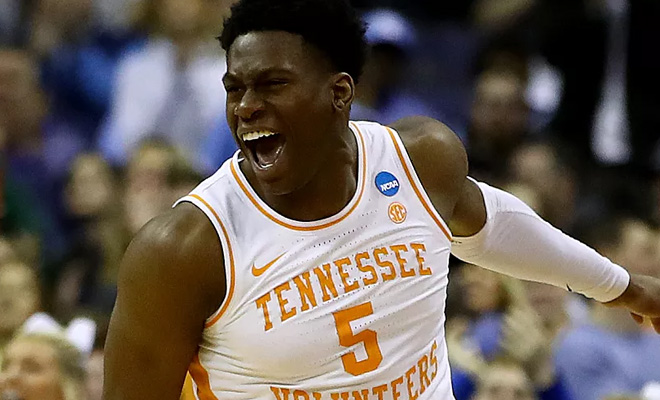 Purdue vs Tennessee Basketball Live Streaming: Watch Vols ...