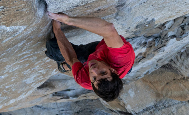 watch free solo online for free
