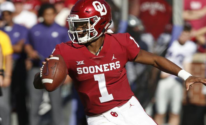 Watch Nfl Draft 2019 Online Live Streaming Thehdroom