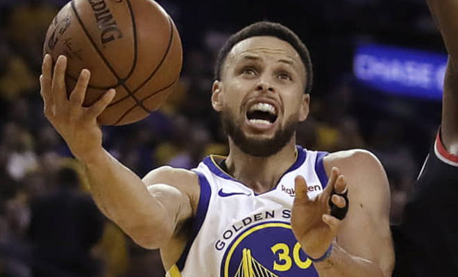 blazers vs warriors game 2 live streaming watch espn online for free thehdroom. Black Bedroom Furniture Sets. Home Design Ideas