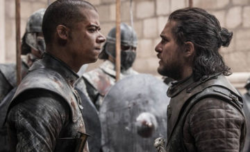 watch game of thrones online free live stream