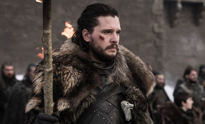 Game Of Thrones Season 8 Watch Online Free