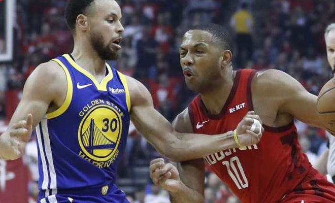 9c87b3b2ec28 Rockets vs Warriors Game 5 Live Stream  Watch Online Tonight for Free -  TheHDRoom