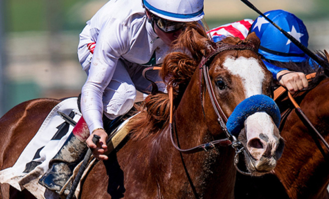 Watch Kentucky Derby Online Free Nbc Sports Live Streaming
