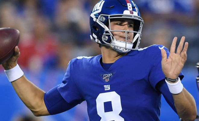 7aa2eda6 Chicago Bears vs New York Giants Preseason Live Stream Without Cable ...