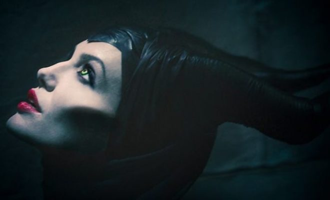 Maleficent Not All That Magnificent At Box Office Thehdroom