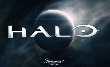 'Halo' TV Series Jumps to Paramount+ with 2022 Premiere - TheHDRoom