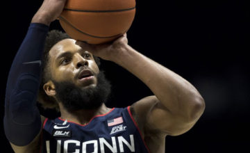 Providence vs UConn Basketball Live Stream: Watch Online Today - TheHDRoom